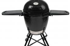 Primo Kamado All-In-One 773
