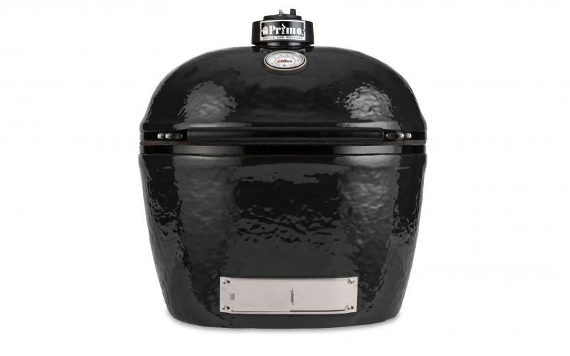 primo oval xl 400 - Primo Grills